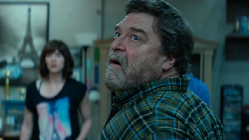 john goodman 10 cloverfield lane