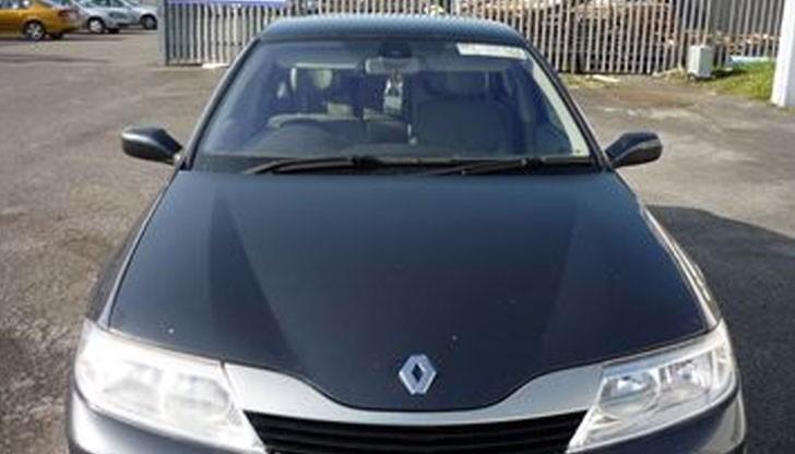 Забавна обява за продажба на автомобил в OLX взриви социалните мрежи