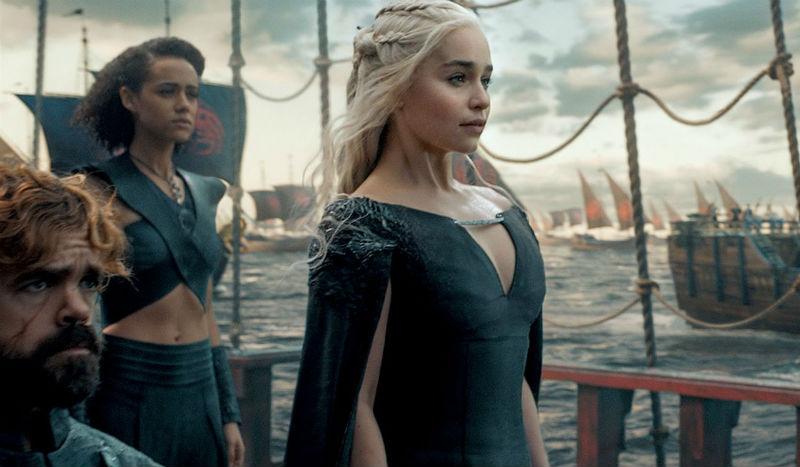 Лоши новини за феновете на Game of Thrones – седми сезон на сериала ще закъснее заради зимата