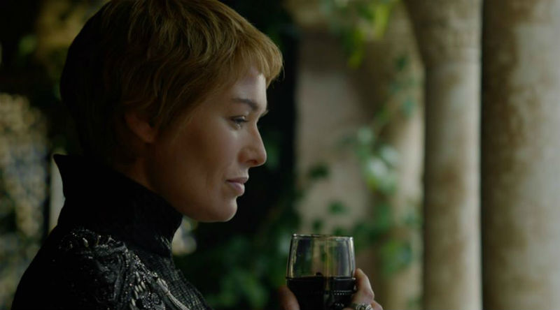 img-game-of-thrones-season-6-episode-10-wildfire-hbo-570