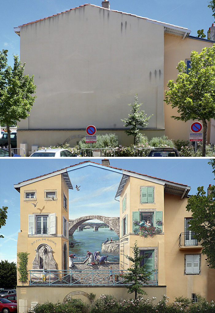 street-art-realistic-fake-facades-patrick-commecy-57750cc66008a__700