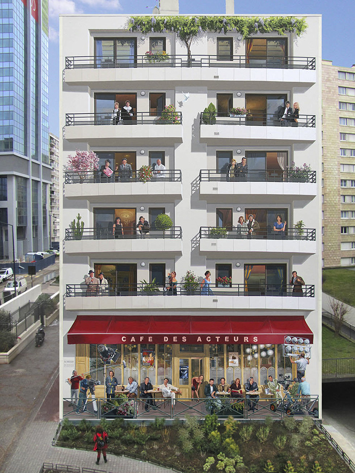 street-art-realistic-fake-facades-patrick-commecy-57750cdf6f9ac__700