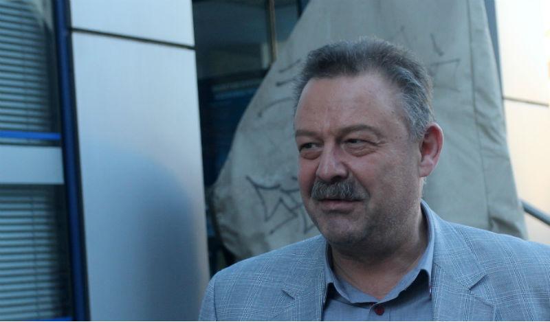 Семейството на Митко Цонев: Не носете цветя на поклонението