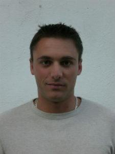 Ivan Tsvetkov 2