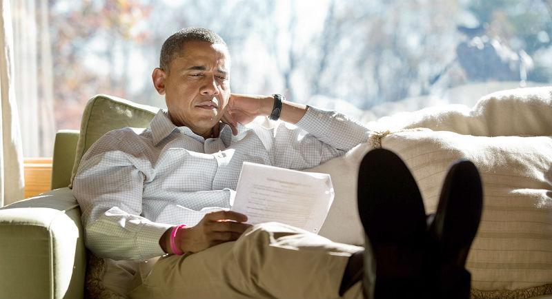 barack obama reading барак обама