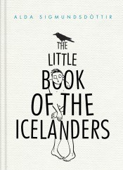 little book of the icelanders