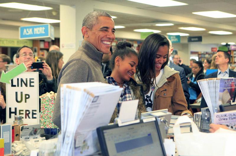 obama_book store
