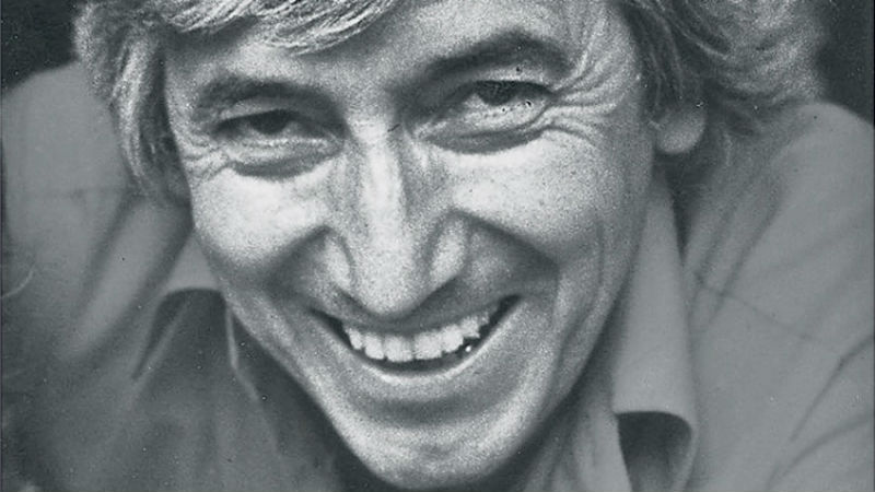 38 години без Георги Марков: Да си спомним за големия публицист с 14 цитата от негови произведения