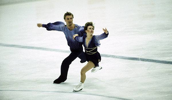jayne-torvill-and-christopher-dean-1