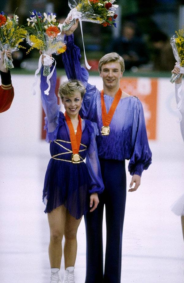 jayne-torvill-and-christopher-dean-2