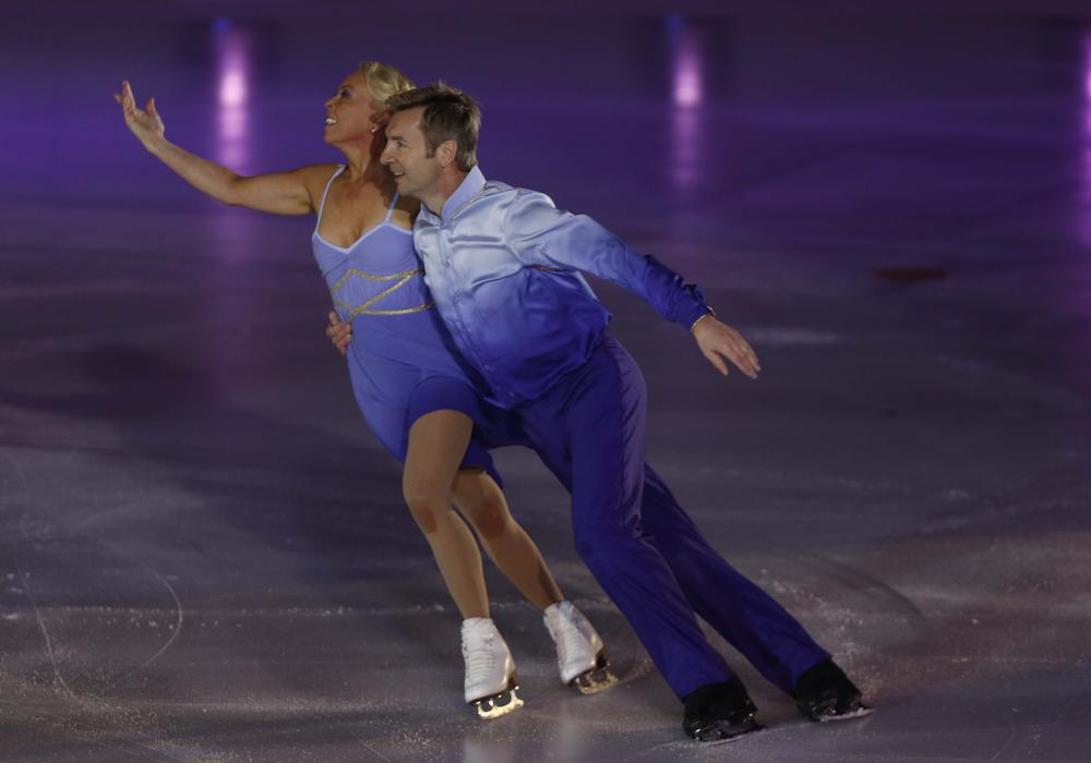 jayne-torvill-and-christopher-dean-3
