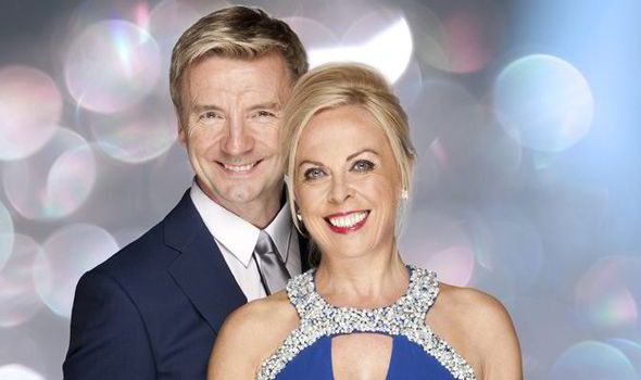jayne-torvill-and-christopher-dean-express-co-uk
