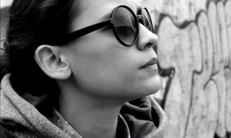 """Елена Телбис за кампанията """"Карай смело"""" и колоезденето в градска среда"""