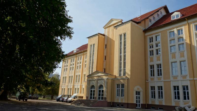 регионален музей акад йордан иванов