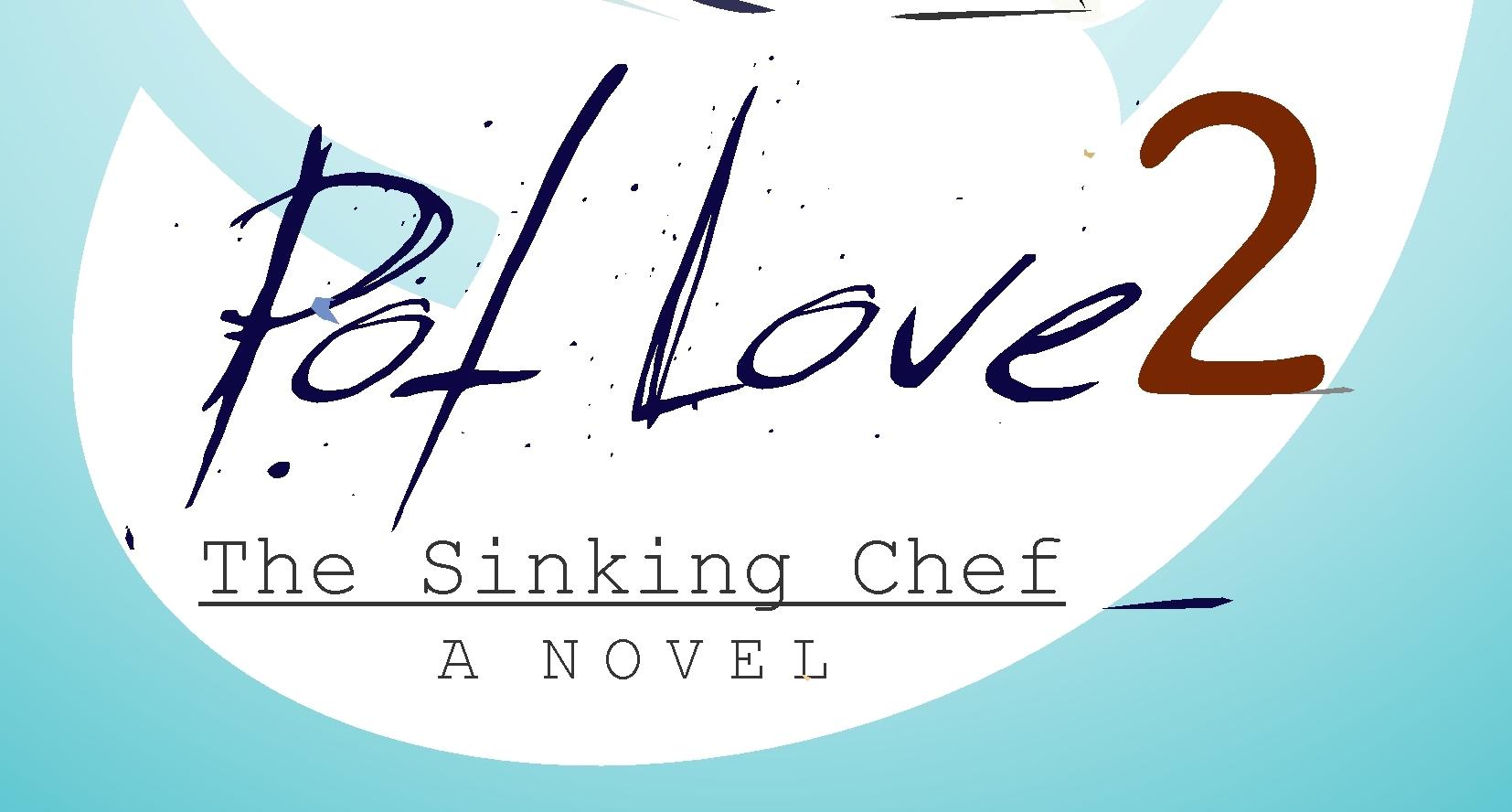 Как читателите могат да помогнат на писателката Силвия Атипова да бъде издавана от Amazon
