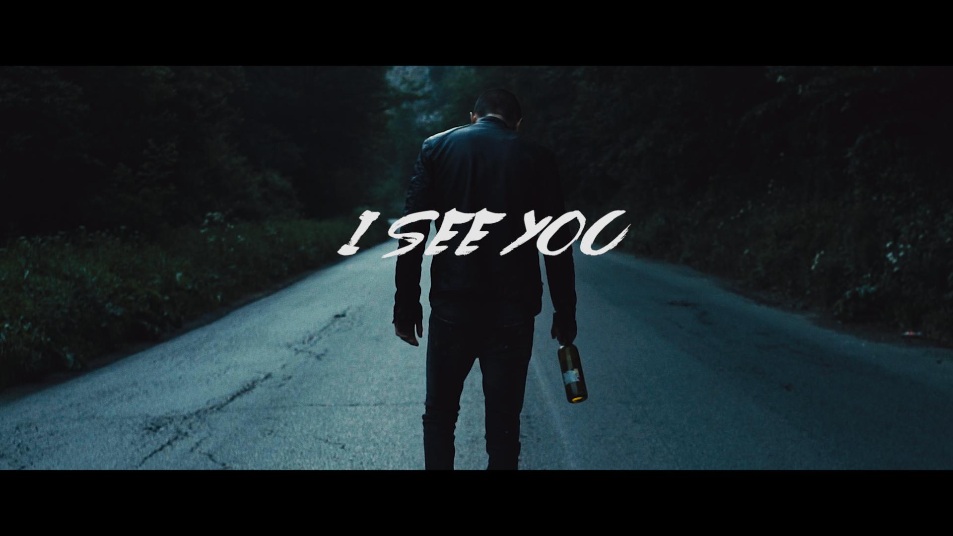 Кристиян Янкулов пусна втори сингъл и видеоклип