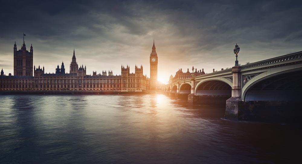 Българи в чужбина. Георги в Лондон: Живея в един от най-великолепните градове на света