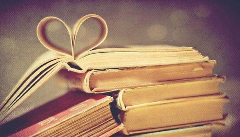 TrueStory.bg читател: Поезия от Деница Димитрова