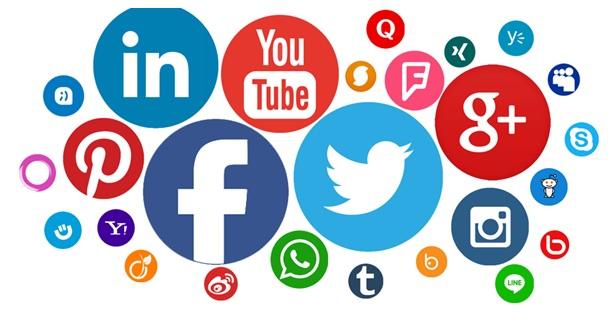Социалните мрежи – колко точно променят начина ни на живот?