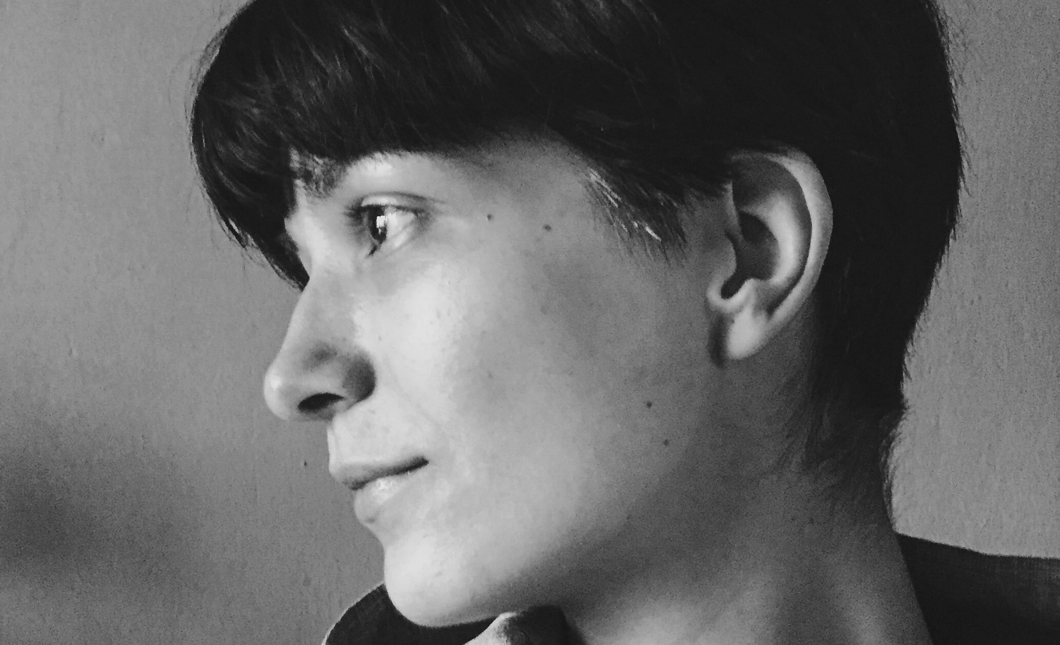 Яна Крачунова: Експериментирайте смело и се смейте на грешките си