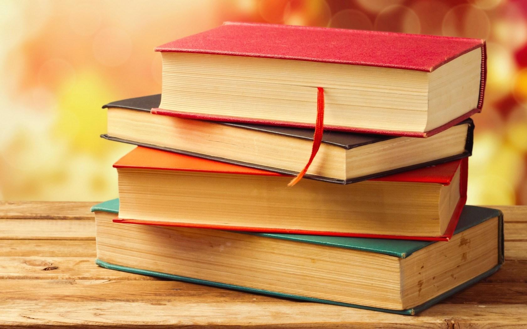 Библиотерапия в България: Защото книгите лекуват