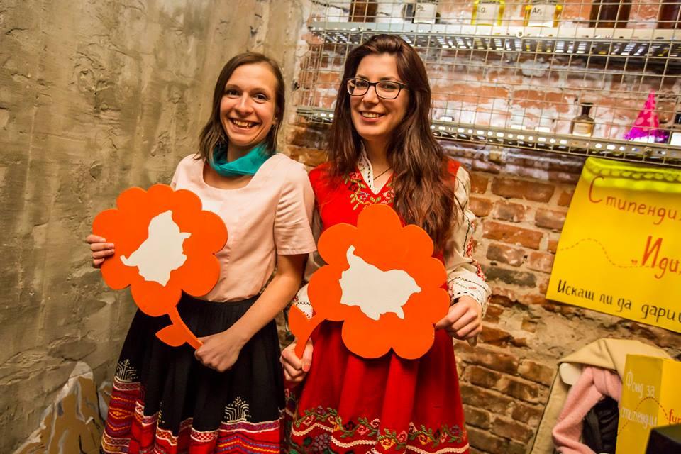 Тук-Там Buddy: Да преодолеем заедно културния шок от завръщането в България