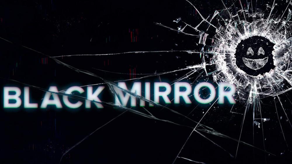 Бъдещето е близо – Black Mirror не ни оставя друг избор