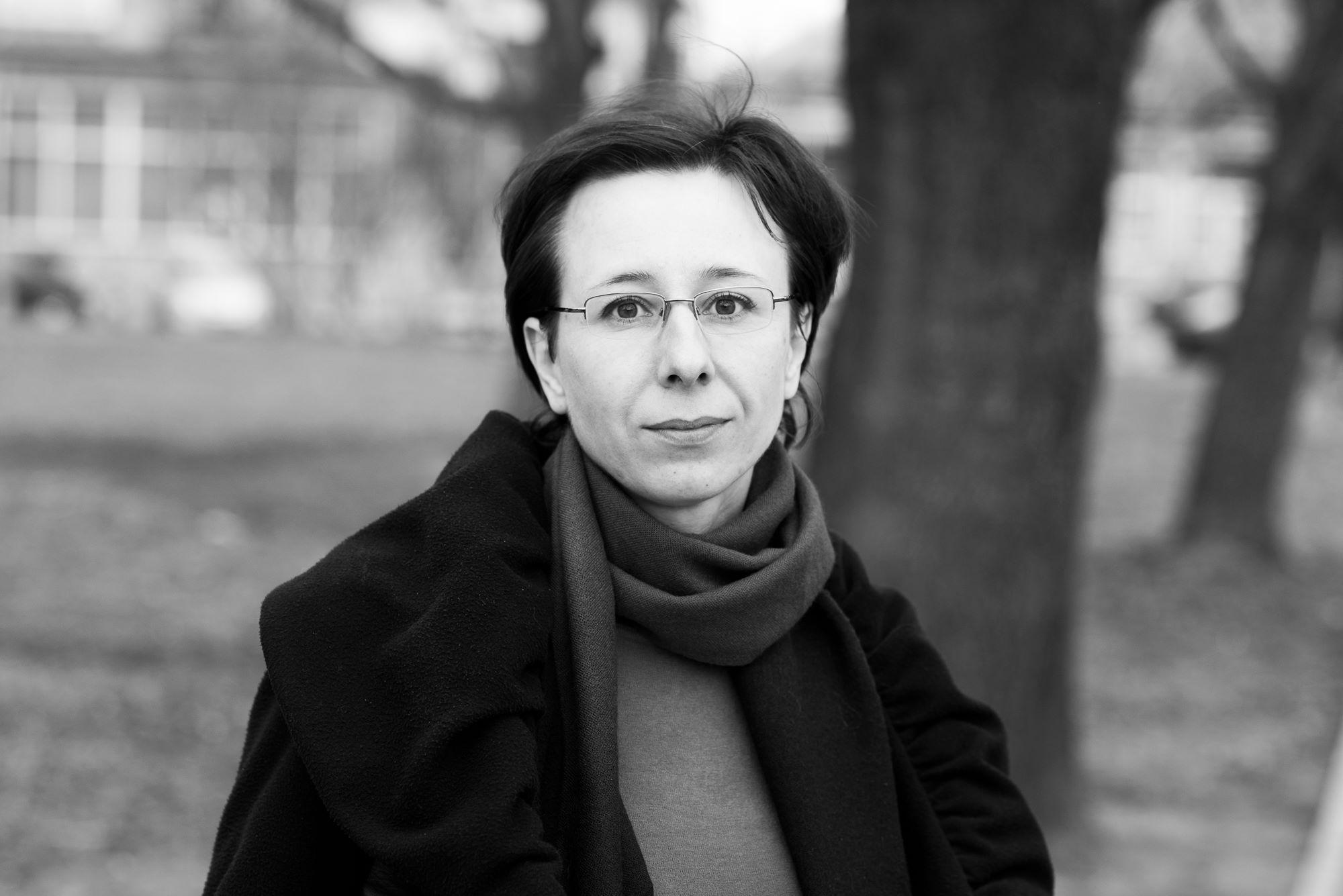 Людмила Миндова: Ако по-рядко забравяхме, че животът ни е съставен от думи, щяхме да живеем по-добре