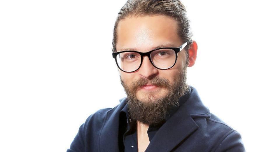 Боян Танчев – българинът, който създаде мобилно приложение за милиони с хиляди последователи