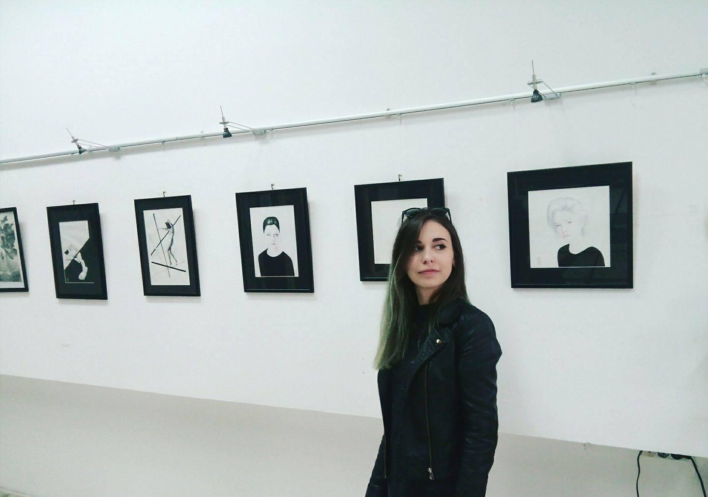 Антонина Георгиева: Солта е необходима подправка на живота