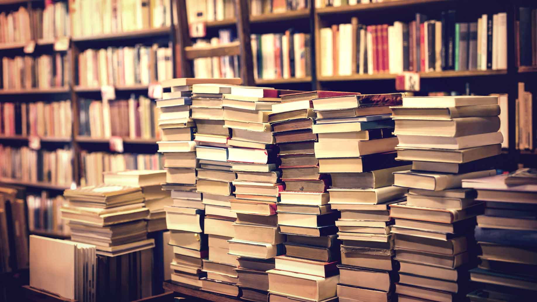 Позабравените поети – творци от миналото и пример за бъдещето