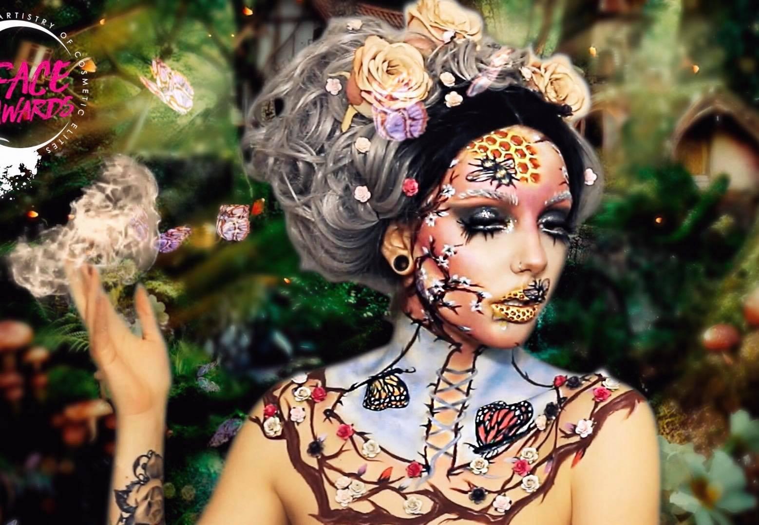 Мелания Янева: В изкуството няма граници
