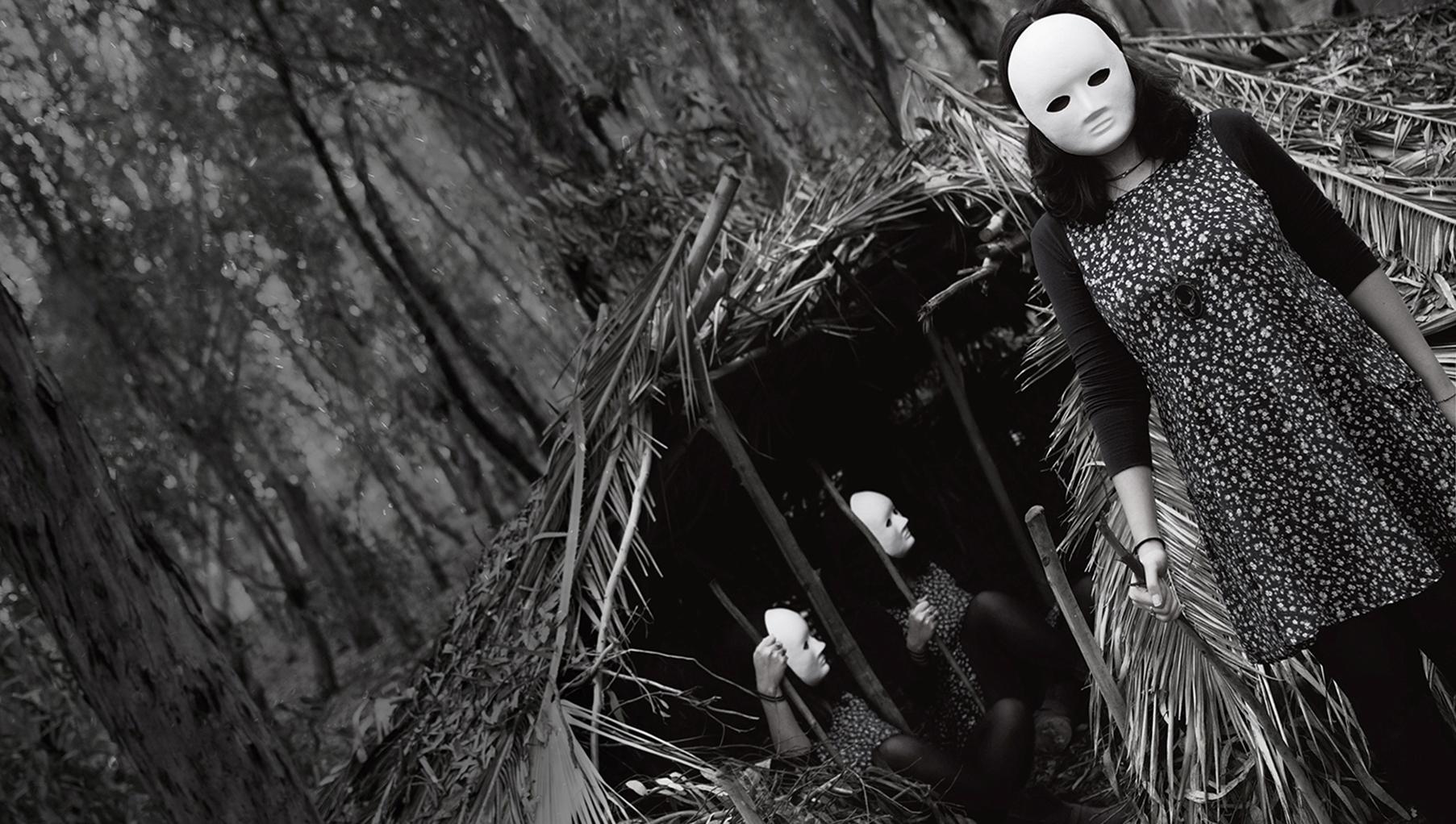 Диана Томова (Дая Том): Фотографията е моят израз на творчество