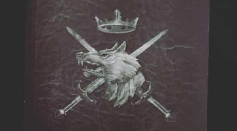 """""""Върховното кралство. Рицарят"""" – мистериозният и завладяващ свят на Пиер Певел"""