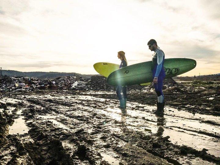 Wind2Win и море без пластмаса – филм за хора с кауза и надежда