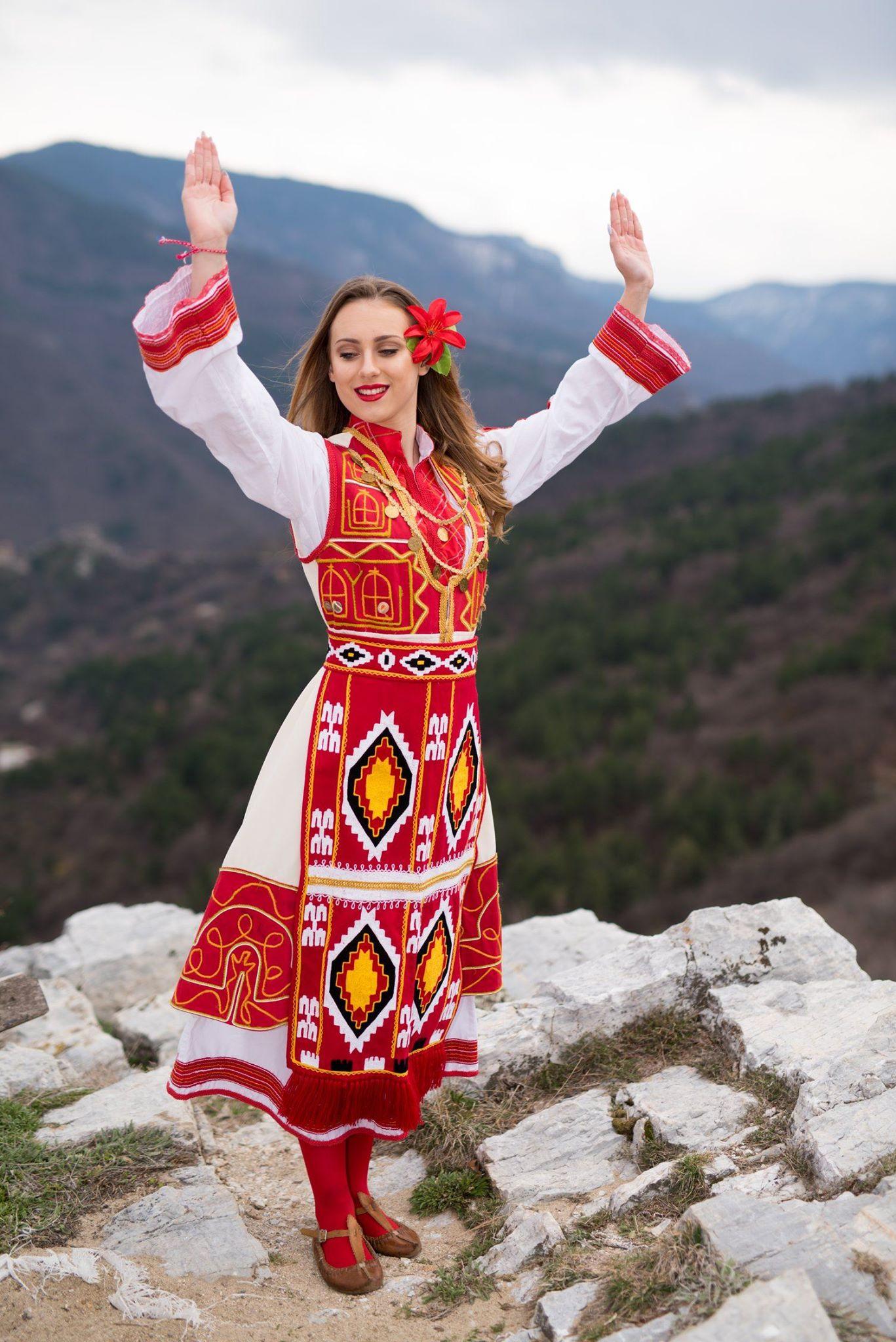Vania Hristova