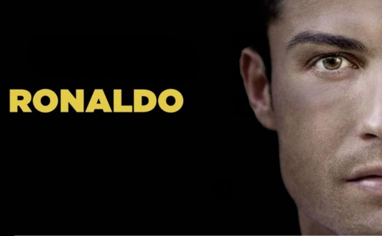 """Филмът """"Роналдо"""" и истинското лице на португалската мегазвезда"""