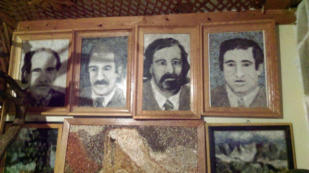 georgi popov