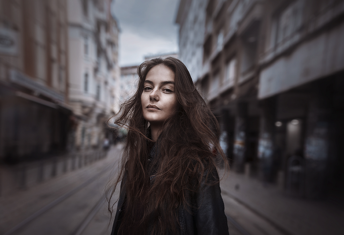 Диляна Гергова