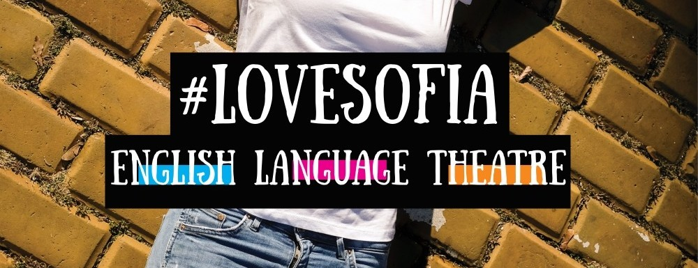 love sofia