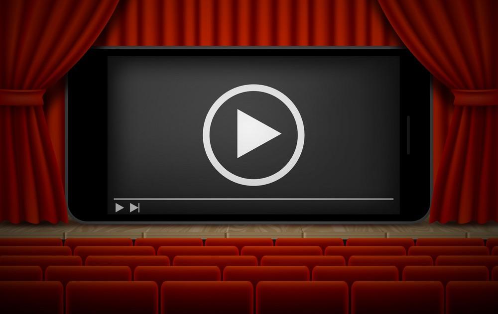 Да гледаме театър online – виртуална култура срещу вируси