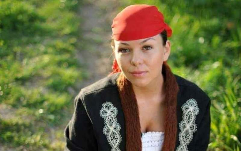 Светла Дукатева: Горда съм, че съм родопчанка
