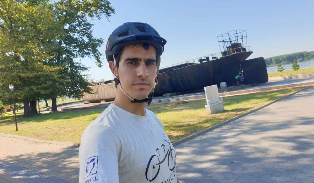 """Инициативата """"Аз карам с теб"""" подкрепя психичното здраве в България"""